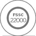 FSSC 로고 이미지